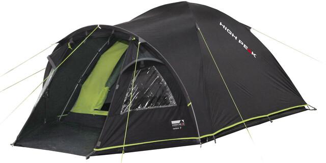 Highpeak tent, »Talos 4« online kopen | OTTO